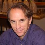 TWL010: Sergio Cuadra of Fall Creek Vineyards