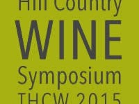 Hill Country Wine Symposium