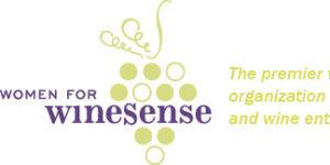 Women For WineSense