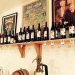 Almaza Wine Cellars