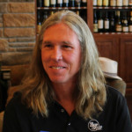 TWL011: Mike Batek of Hye Meadow Winery