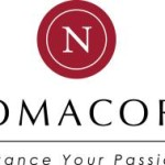 Nomacorc Celebrates Major Milestones in 2014