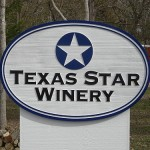 Texas Star Winery Under New Ownership and Moves Location