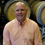Todd Webster of 4.0 Cellars Winemaker Profile