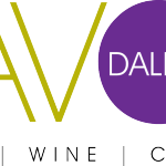 Experience Culinary Magic at Savor Dallas!