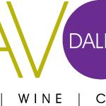 Experience Culinary Magic at Savor Dallas!