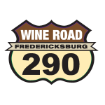 Two New Members join Wine Road 290