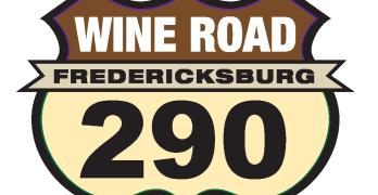 Ragin Cajun coming to Wine Road 290