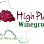 High Plains Winegrowers Hires Executive Director and Other News