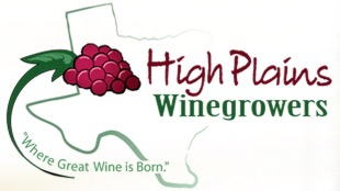 High Plains Winegrowers Association logo