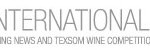 TEXSOM International Wine Awards