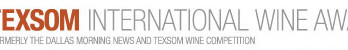 2015 TEXSOM International Wine Awards – Texas winners