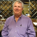 Wayne Milberger of Kerrville Hills Winery Winemaker Profile