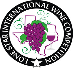 Lone Star International Wine Competition