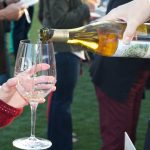 Becker Vineyards Celebrates their 24th Anniversary of Viognier