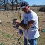 TWL013: Dave Potter of Crump Valley Vineyards