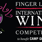 2018 Finger Lakes International Wine Competition – Texas results