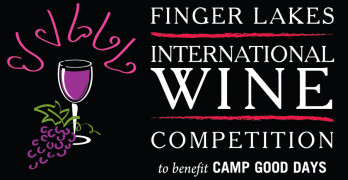 Finger Lakes International Wine Competition