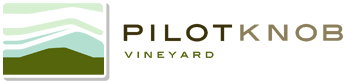 Pilot Knob Vineyard logo