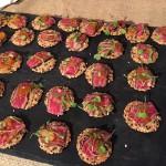 2015 Savor Dallas Grand Tasting