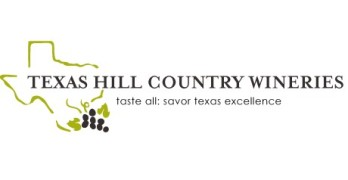Four New Members are added to the Texas Hill Country Wineries