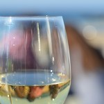 Is there Arsenic in Your Texas Wine?