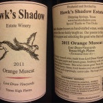 Understanding Wine Labels