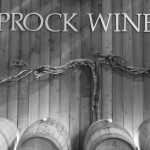 Review of CapRock Winery Tempranillo 2012
