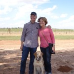 Vineyard profile: La Pradera Vineyard