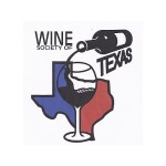 Wine Society of Texas Announces 2019 Scholarship Grant Program Awards