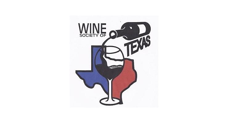 winesocietyofTX-logo-featured