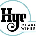 Hye Meadow Winery plants a Vineyard