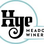 Hye Meadow Winery plants a Vineyard
