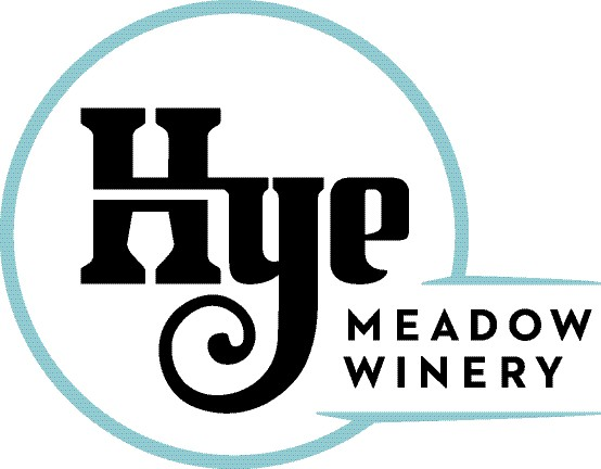 Hye Meadow Winery Logo