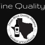 Texas Wine Quality Alliance is Announced