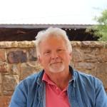 Ken Maxwell of Torre di Pietra Vineyards Winemaker Profile