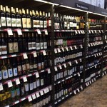 Total Wine & More in Austin Opens