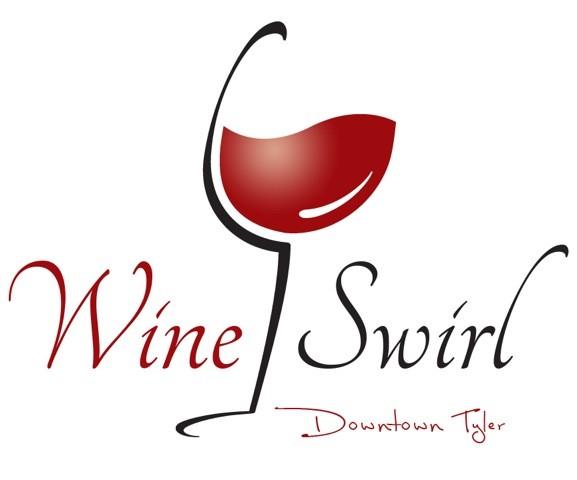 DowntownTylerWineSwirl-logo
