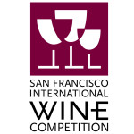 2017 San Francisco International Wine Competition – Texas Results