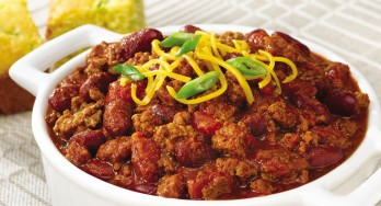 Chili & Chilin coming up on Wine Road 290