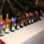 Messina Hof Winery & Resort 2015 Updates