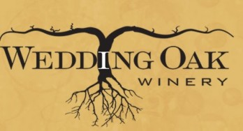 Wedding Oak Winery Wins 11 Medals at the 2015 Lone Star International Wine Competition