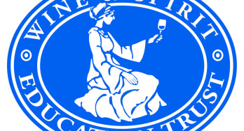 WSET Training Coming up in Texas