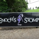 Enoch's Stomp Vineyard & Winery – Revisited
