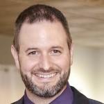 Paul M. Bonarrigo of Messina Hof Winery and Resort Winemaker Profile