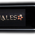 Pedernales Cellars' Flagship Red Wine Wins Recent Honors