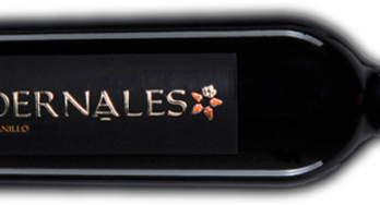 Pedernales Cellars Texas Tempranillo