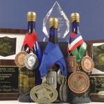 Queen's Winery