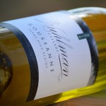 Roussanne, a Dominant and Complex Powerhouse