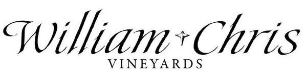 William Chris logo